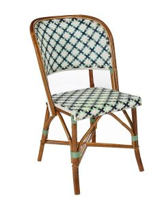 FB-541L French Bistro® Chair