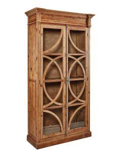 Lenora Cupboard