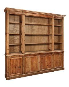 Ellory Bookcase