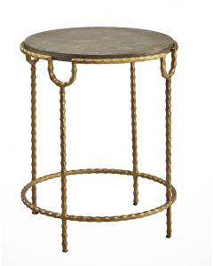Josephine Side Table