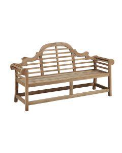 Westbury Bench