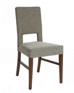 Amelia Chair AL