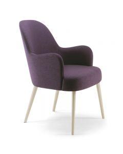 Bloom Arm Chair