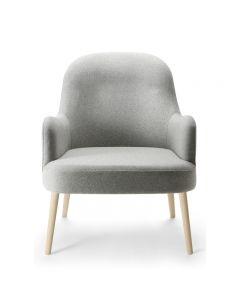 Bloom Lounge Chair