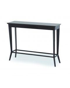 Carol Console Table