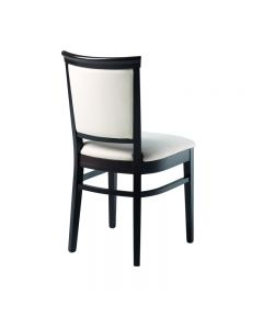 Edna Side Chair