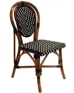 Veranda-207L-RTS French Bistro® Chair
