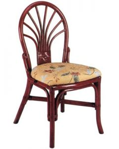 FB-291 French Bistro® Chair