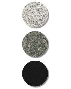 Granite Custom Table Tops