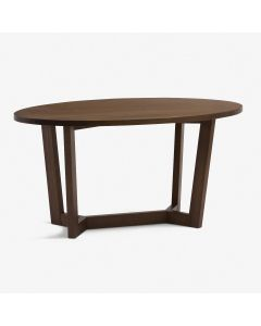 Harmony Oval Table