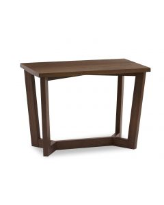 Harmony Coffee Table