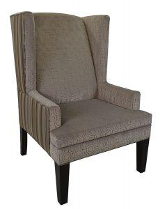 Harrison Wingback Chair