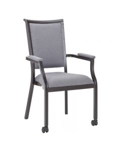 Jennifer-SA508AL-Indoor-Stacking-Chair