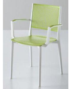 Kali Arm Chair