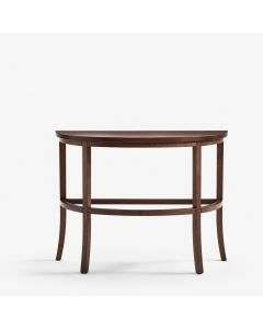 Lara Hall Table