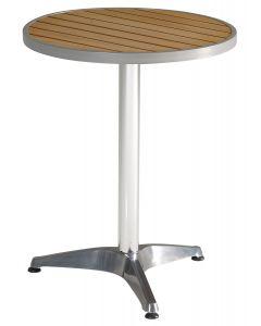 Malibu-Poly-Teak -Table-Top