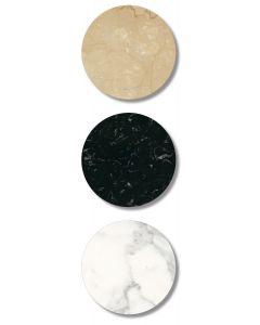 Marble Custom Tops