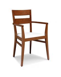 Miriam-472AP-Arm-Chair