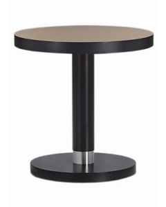 OSCAR-MM12024R2 Complete Table