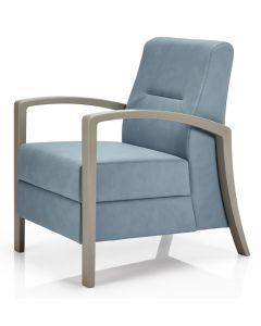 Gina 822 Lounge