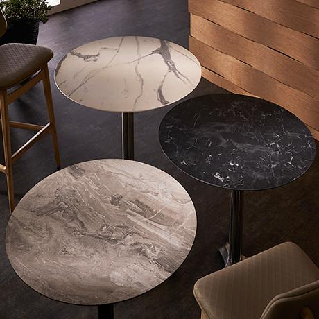 Urban Table Tops